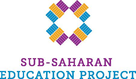 Sub Saharan Education Project